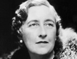 agatha-christie-portrait